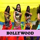 bollywood dance hen party Glasgow
