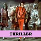 thriller dance hen party Glasgow